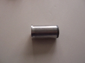 37mm 2 1/4 inch Screw apart MLR Aluminum reloadable Shell