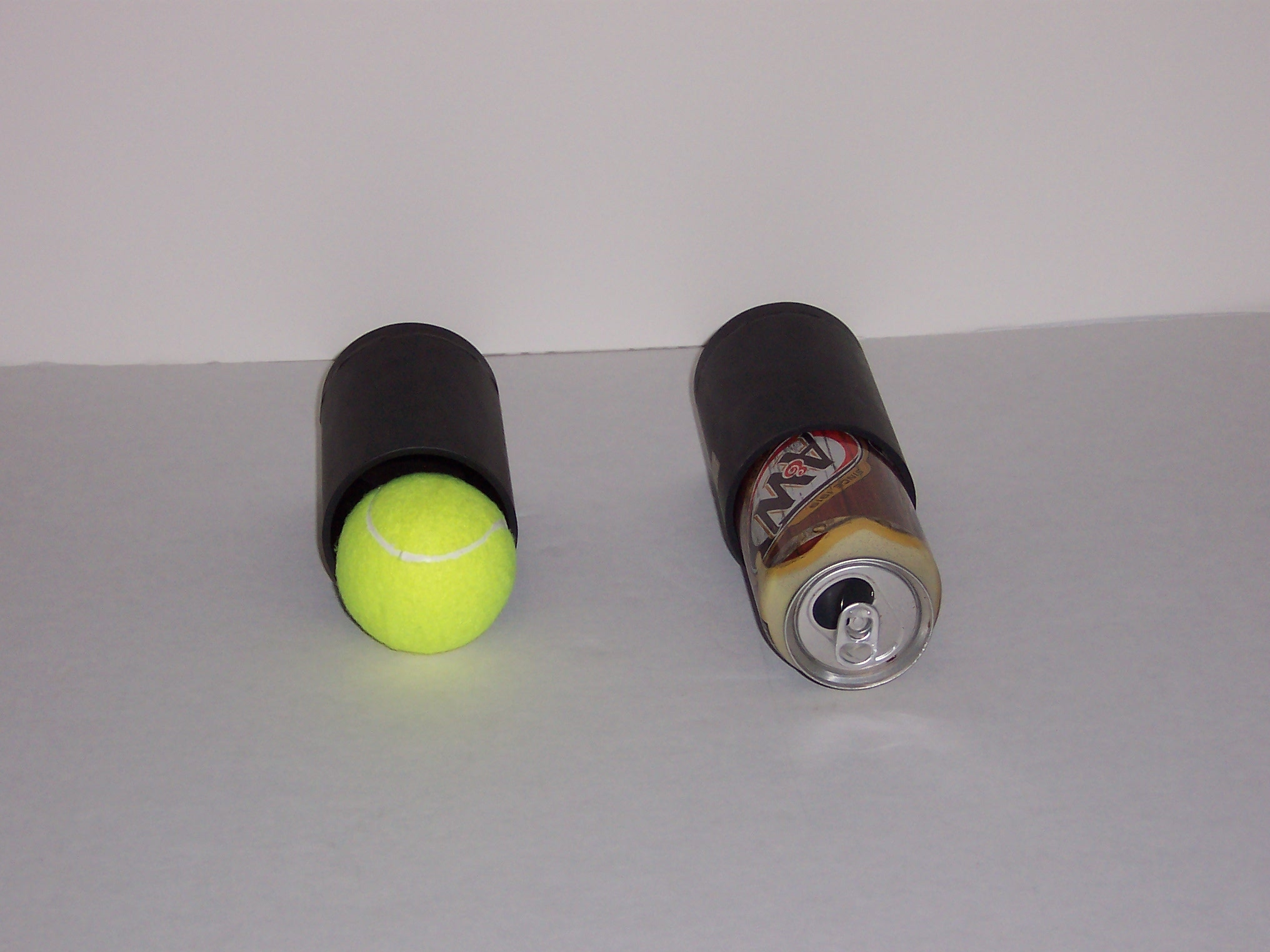 Top 12 Tennis Ball Cannon - Gorgeous Tiny