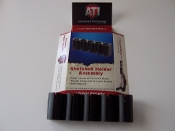 ATI Shell holder for ATI TFS0600 Top folding stock